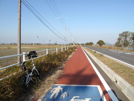 20101121ride_350
