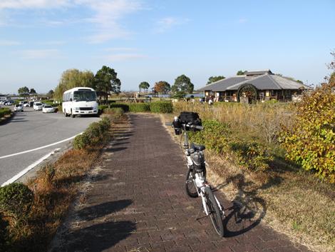 20101121ride_353