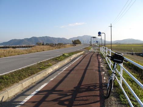 20101121ride_378