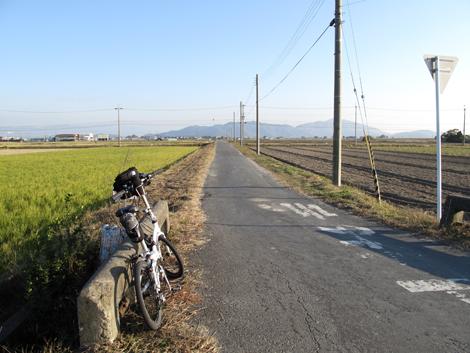 20101121ride_385