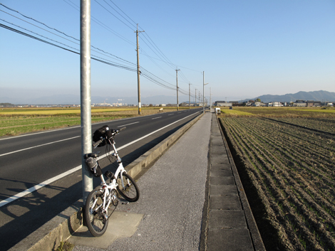 20101121ride_387