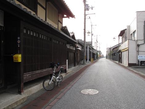 20101121ride_5