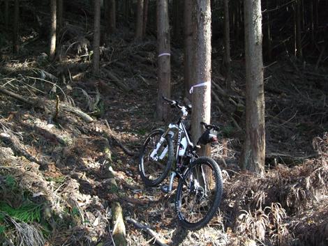 20101205ride_106