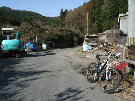 20101205ride_128
