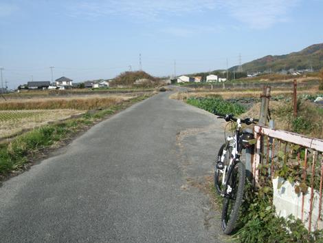 20101205ride_158