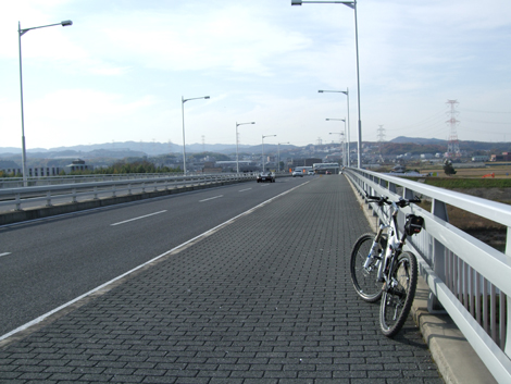 20101205ride_163