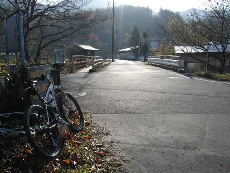 20101205ride_4