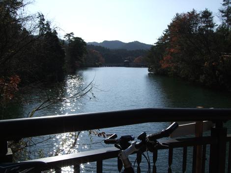 20101205ride_48