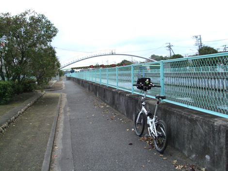20101225ride_10