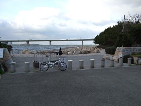 20101225ride_15