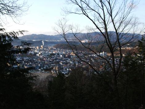 20110104ride_26