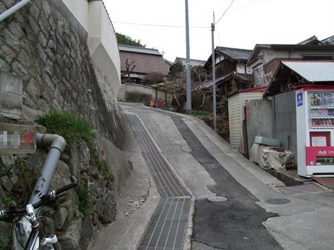 20110115ride_2