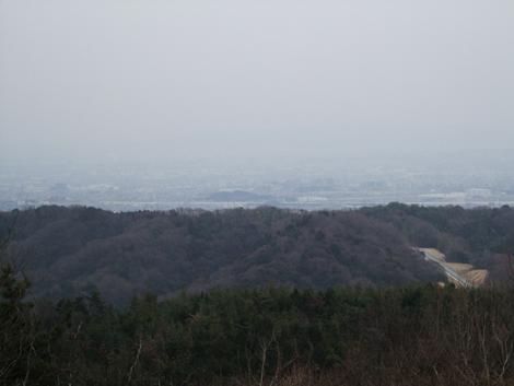 20110115ride_24