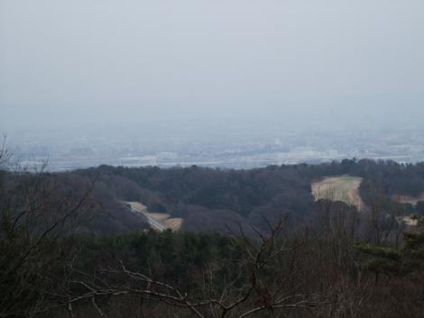 20110115ride_25