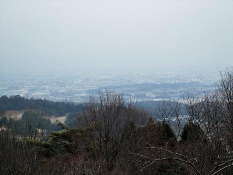 20110115ride_27