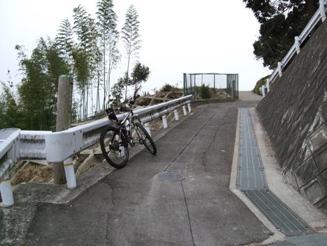 20110115ride_5