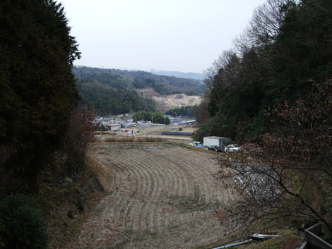 20110115ride_62