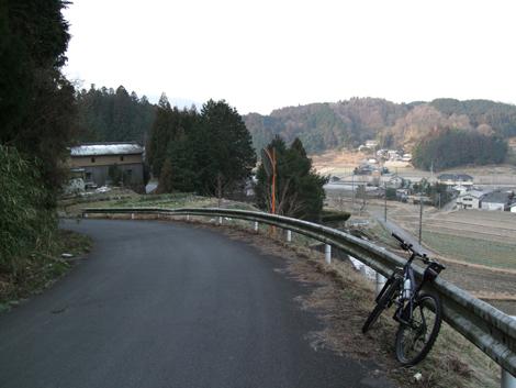 20110123ride_12