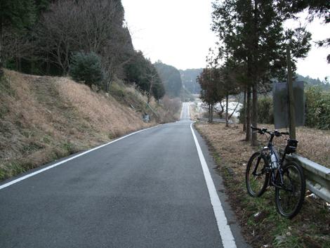 20110123ride_15