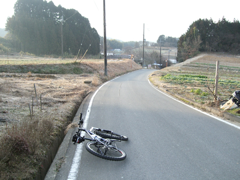 20110123ride_17
