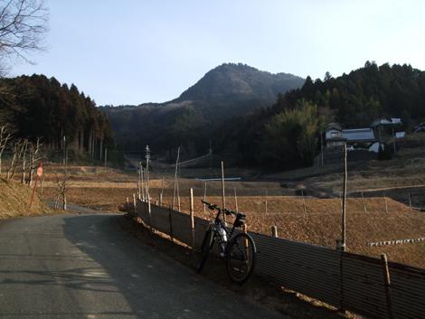 20110123ride_21