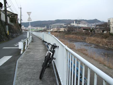 20110123ride_4