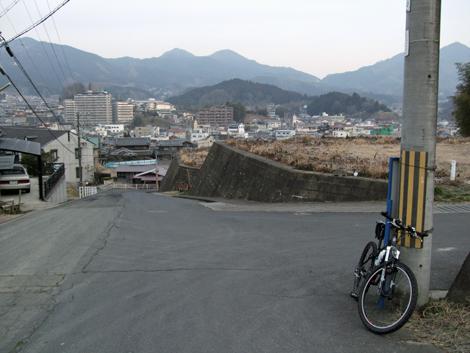 20110123ride_5