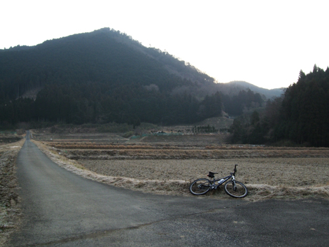 20110123ride_6