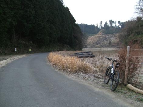 20110123ride_8