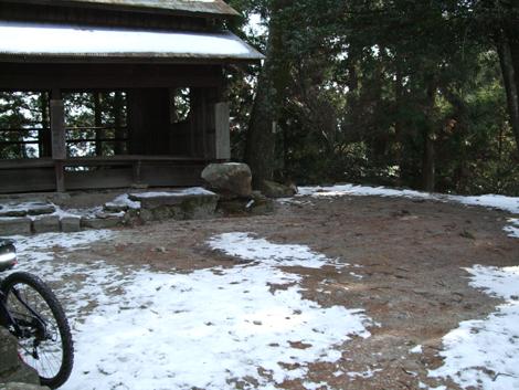 20110123ride_80