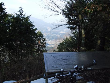 20110123ride_82