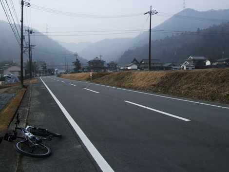 20110206ride_15
