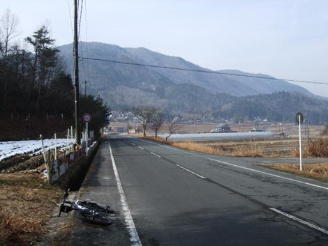 20110206ride_19