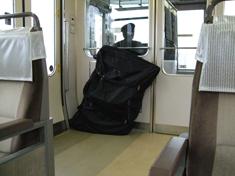 20110206ride_1s