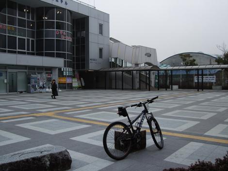 20110206ride_2