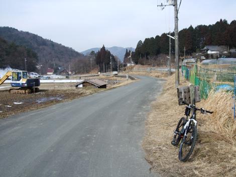 20110206ride_24