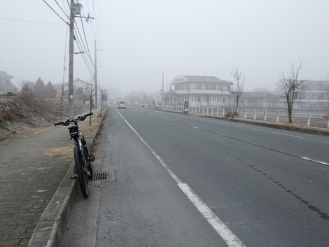 20110206ride_3