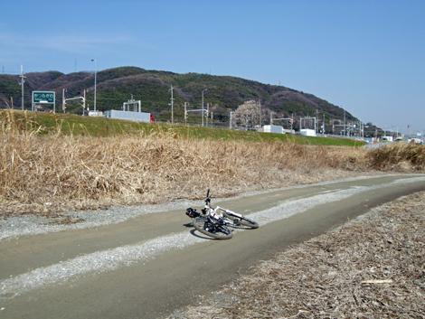 20110216ride_1