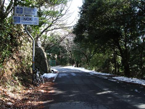20110216ride_13