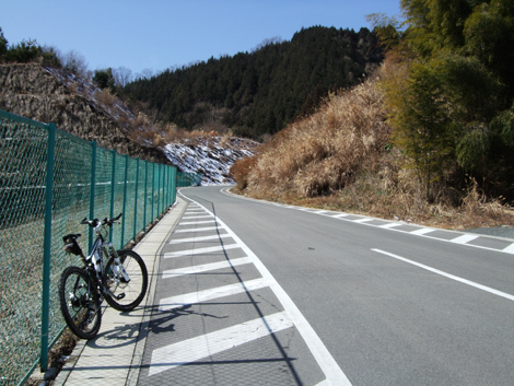 20110216ride_15
