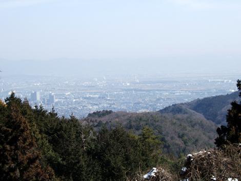 20110216ride_19