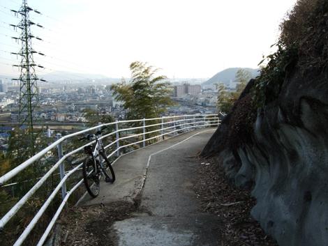 20110216ride_198