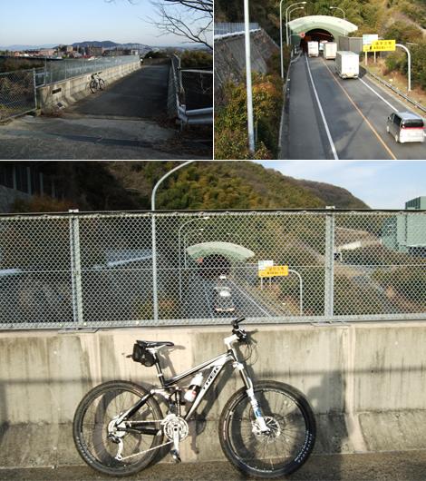 20110216ride_203