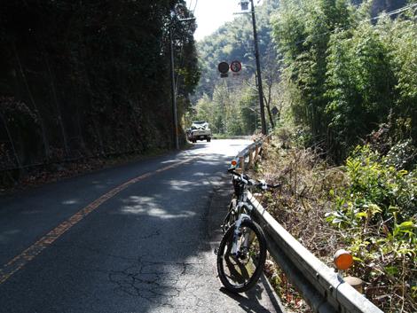 20110216ride_3