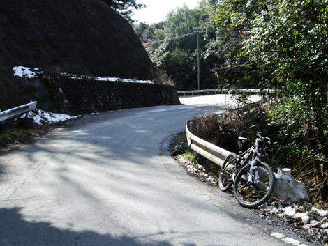 20110216ride_6