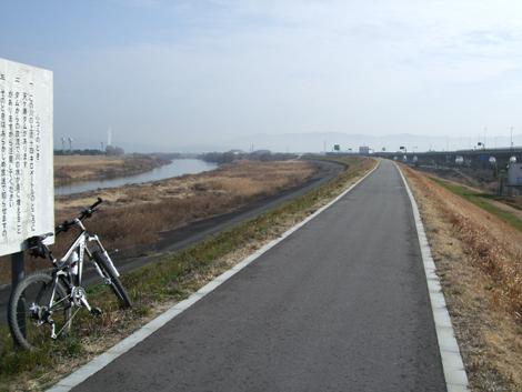 20110227ride_4