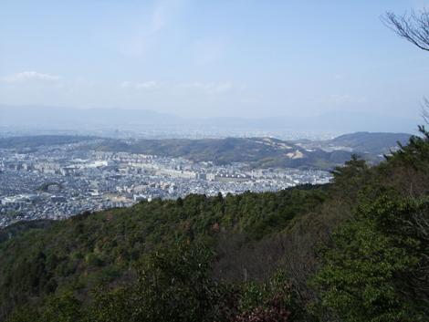 20110227ride_91