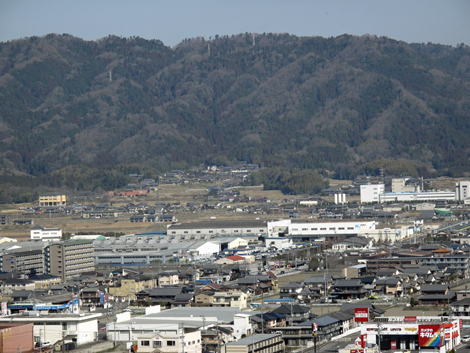 20110319ride_102