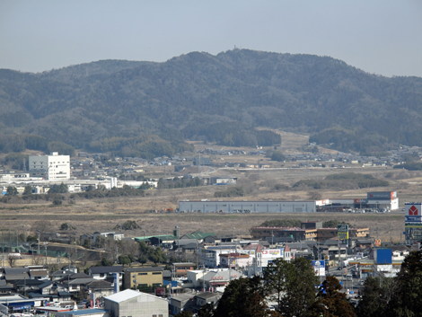 20110319ride_103