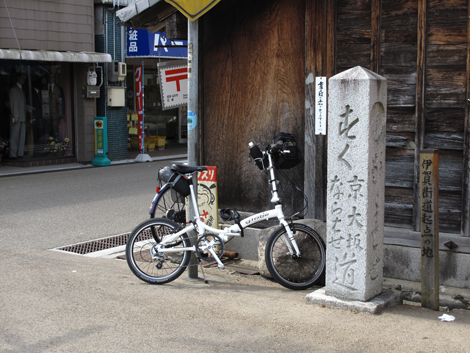 20110319ride_208
